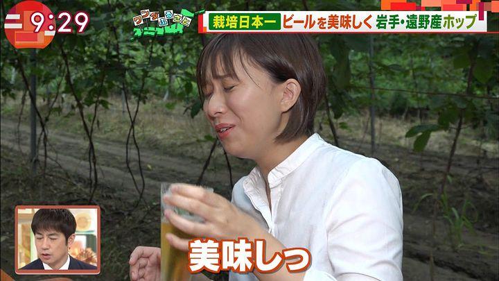 yamamotoyukino20170818_14.jpg