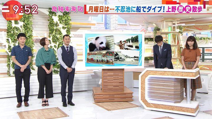 yamamotoyukino20170818_25.jpg
