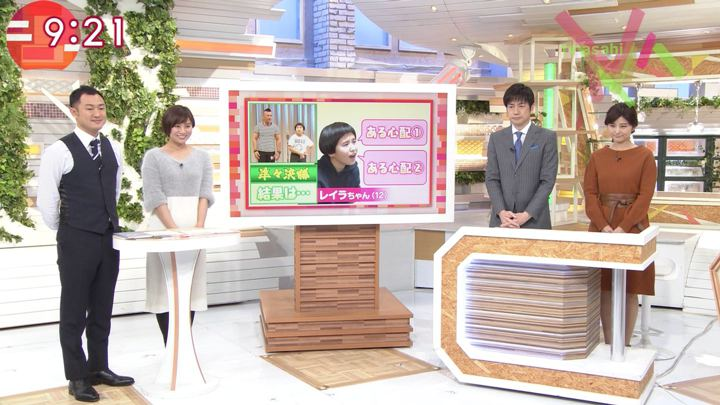 2017年11月07日山本雪乃の画像01枚目