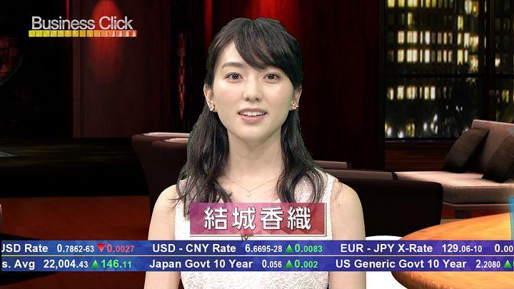 yuukikaori20170814_04.jpg