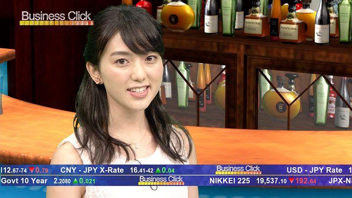 yuukikaori20170814_09.jpg