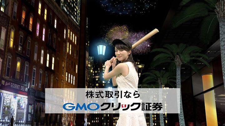yuukikaori20170814_16.jpg