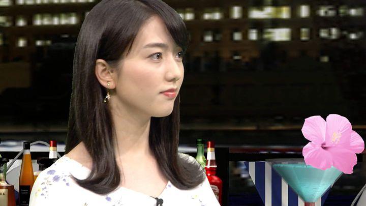 yuukikaori20170821_01.jpg