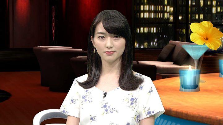 yuukikaori20170821_02.jpg