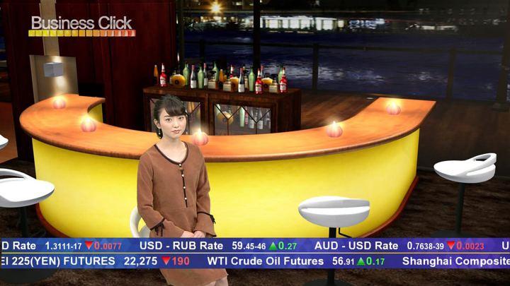 2017年11月13日結城香織の画像11枚目