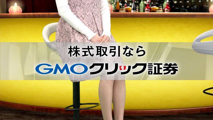2018年01月08日結城香織の画像02枚目