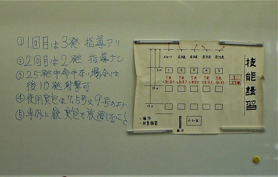 2017.09.16技能講習2