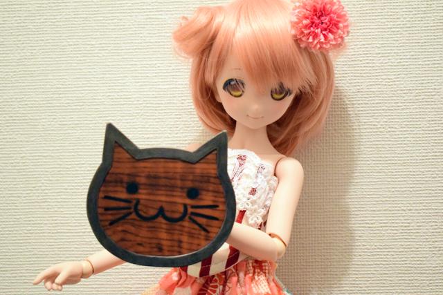 猫盾小木目風1