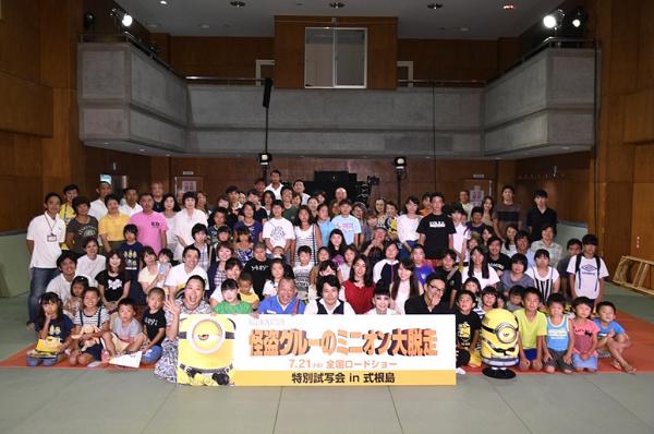 20170717シネマカフェ3-600