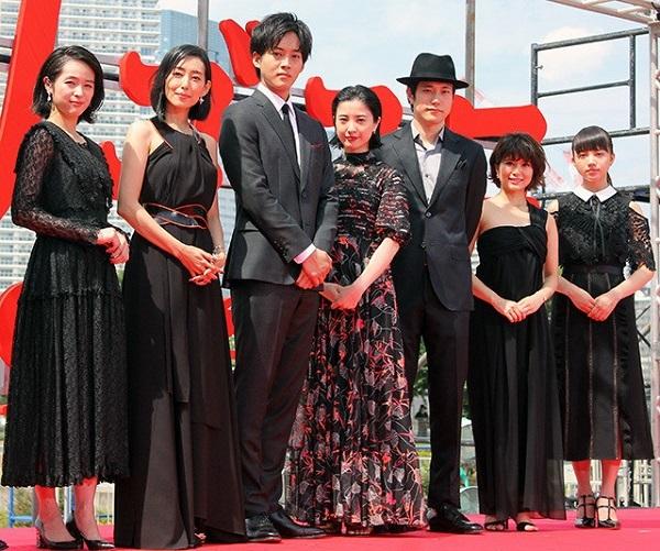 20170903映画コム1-600