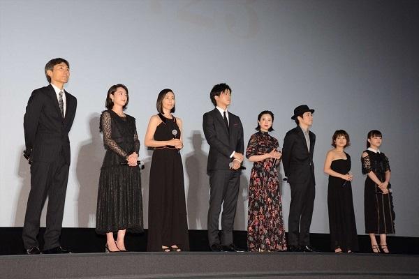 20170903シネマトゥデイ5-600