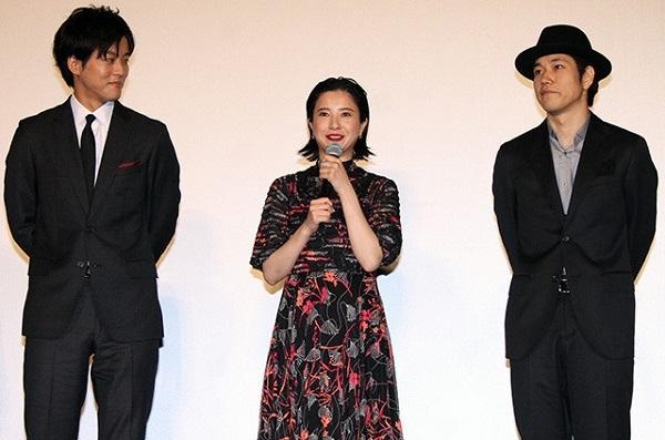 20170903映画コム5-600