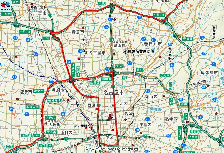 地図-17015-1