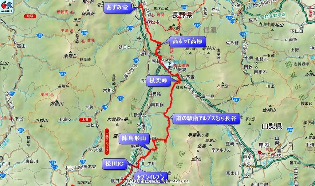 地図-170715-3