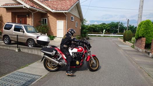 DSC_0246ブログ