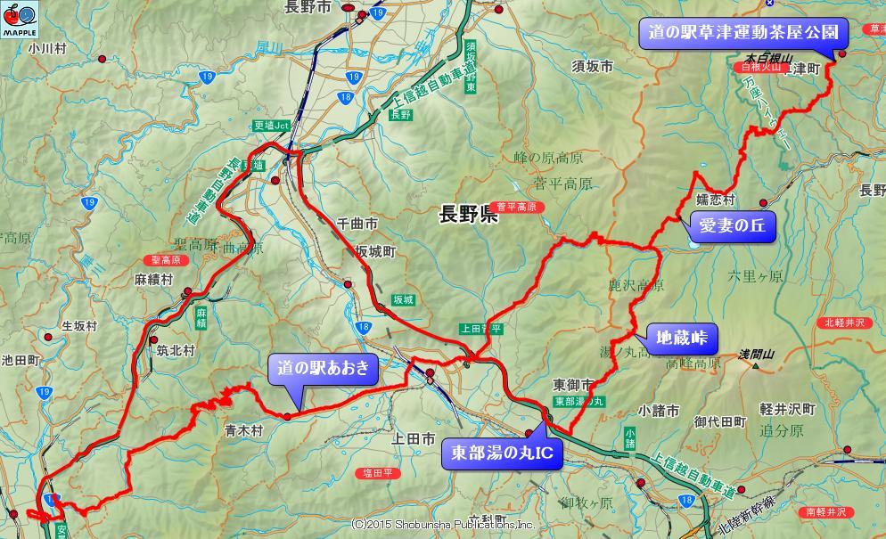 地図-170716-1
