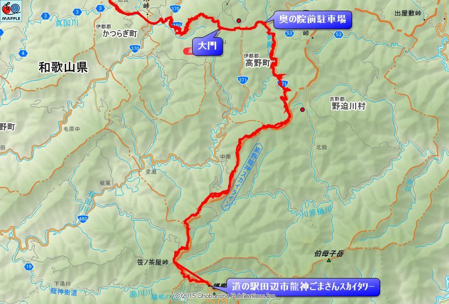 地図-170820