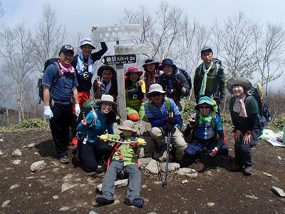 赤城山20170527 (4)