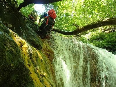20190909オウセンノ滝 (3)