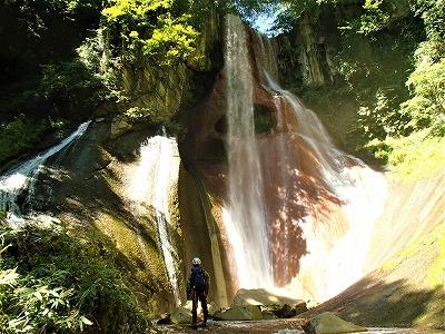 20190909オウセンノ滝 (6)
