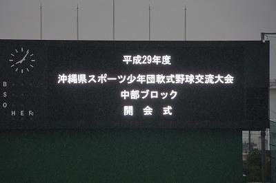 DSC00170.jpg