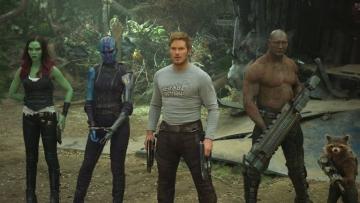 guardians_of_the_galaxy_vol__2_still_4.jpg