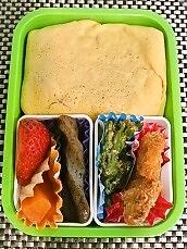 foodpic7855690.jpg