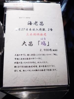 P1010772 (300x400)