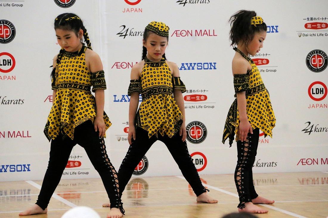 dancecup171precious 1