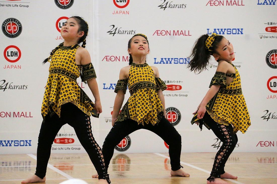 dancecup171precious 2