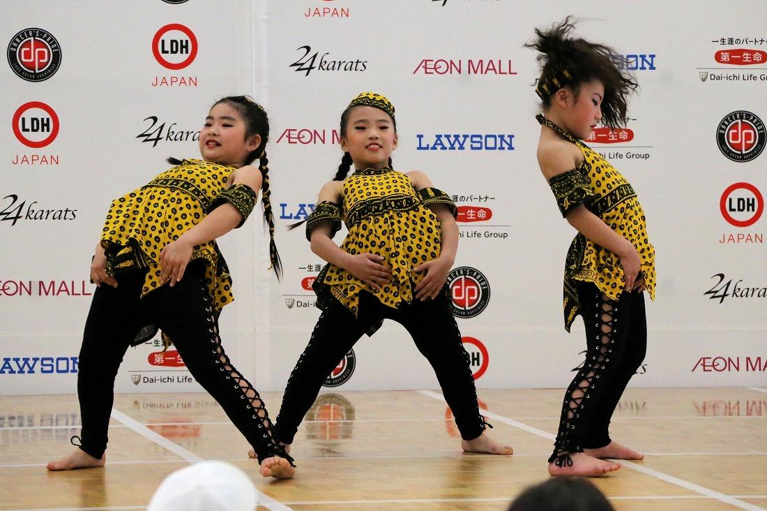 dancecup171precious 3