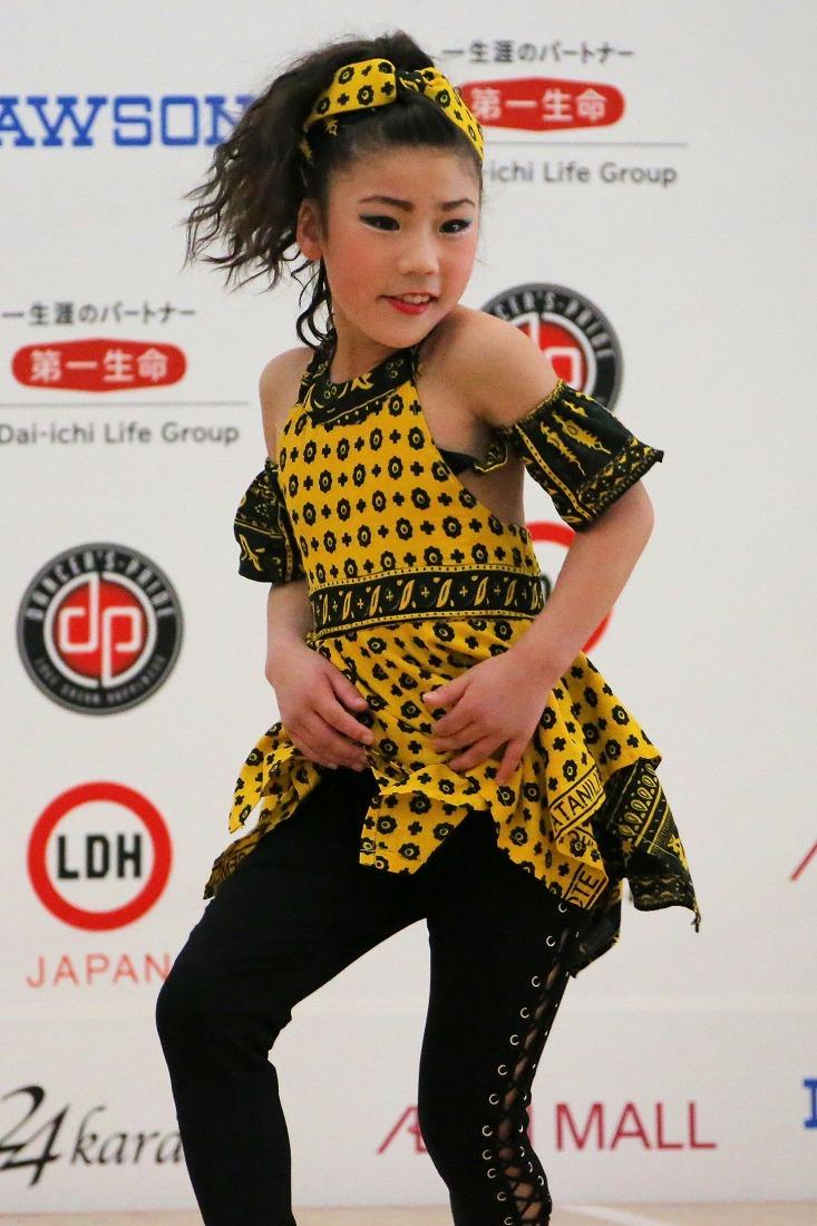 dancecup171precious 9