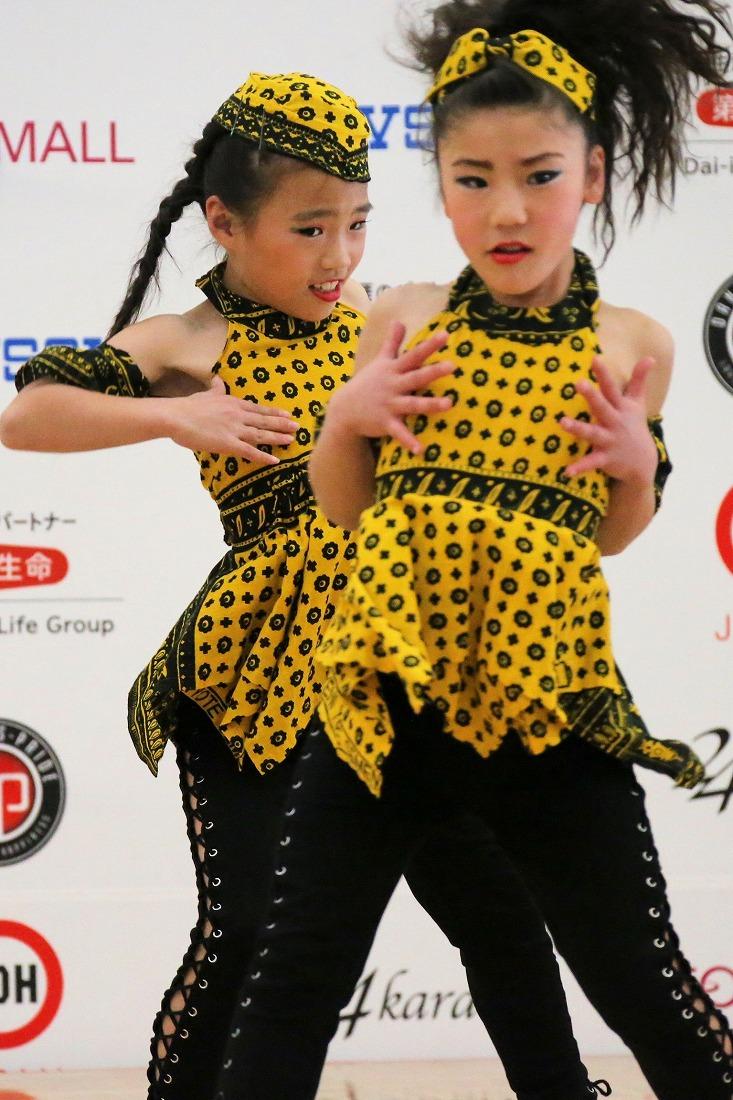 dancecup171precious 12