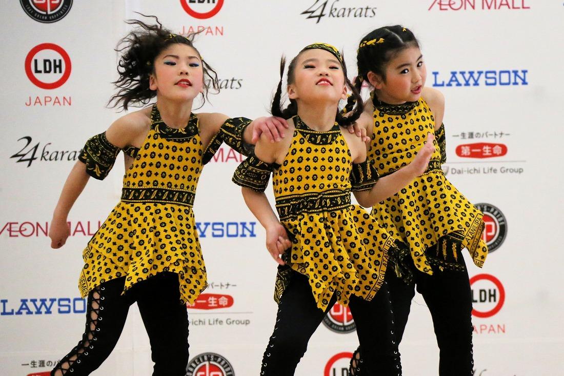 dancecup171precious 21