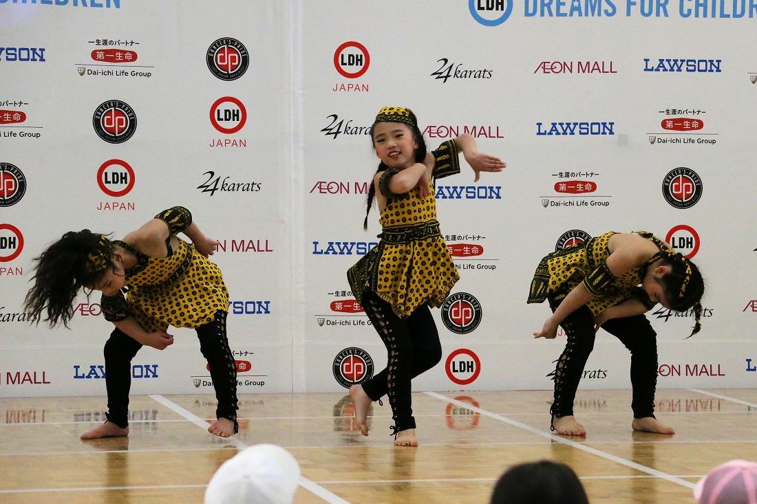 dancecup171precious 22