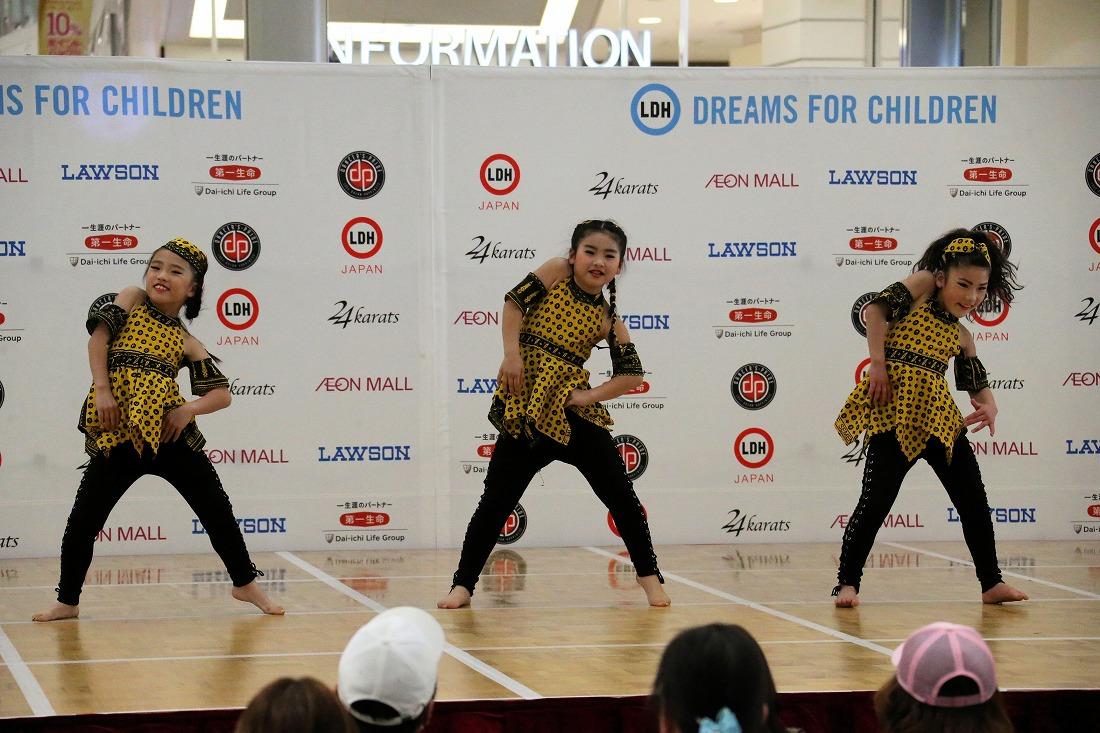 dancecup171precious 24