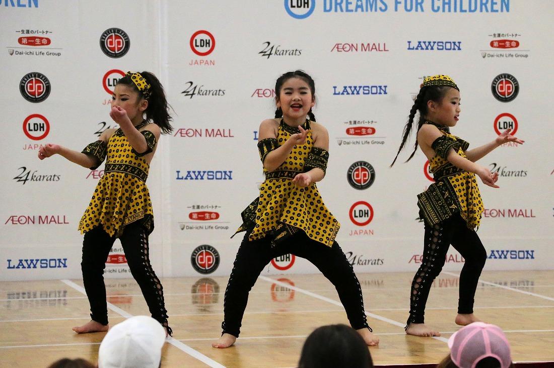 dancecup171precious 42
