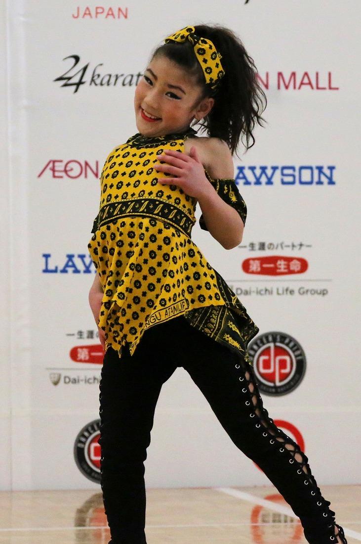 dancecup171precious 46