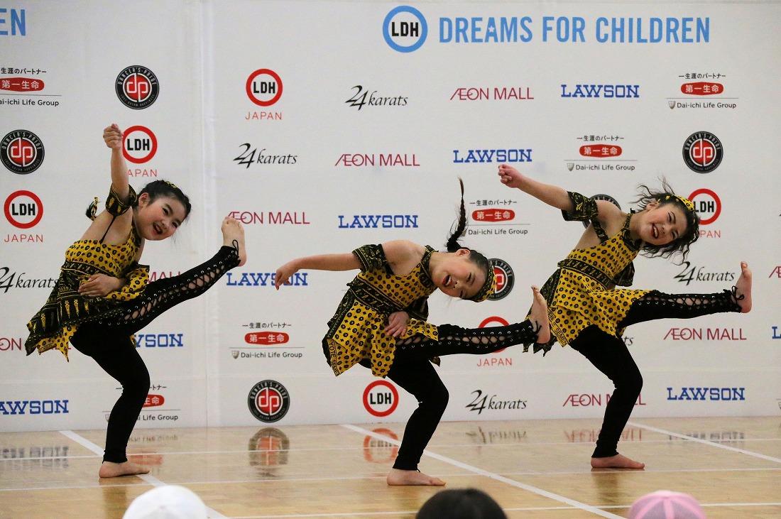 dancecup171precious 49