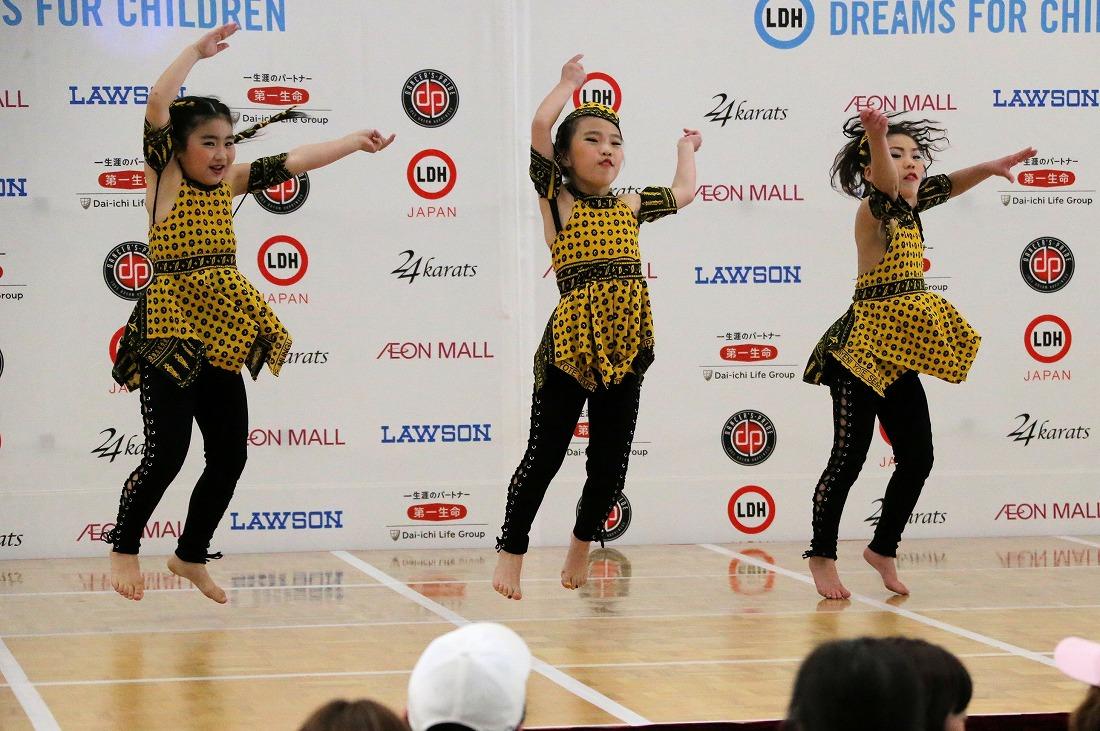 dancecup171precious 53