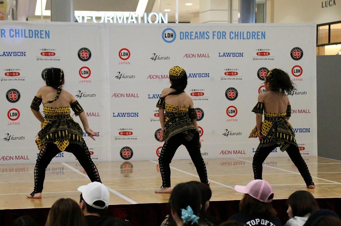 dancecup171precious 56