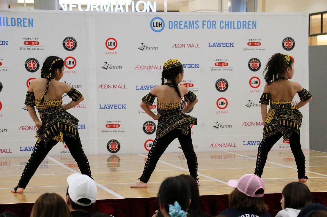 dancecup171precious 57