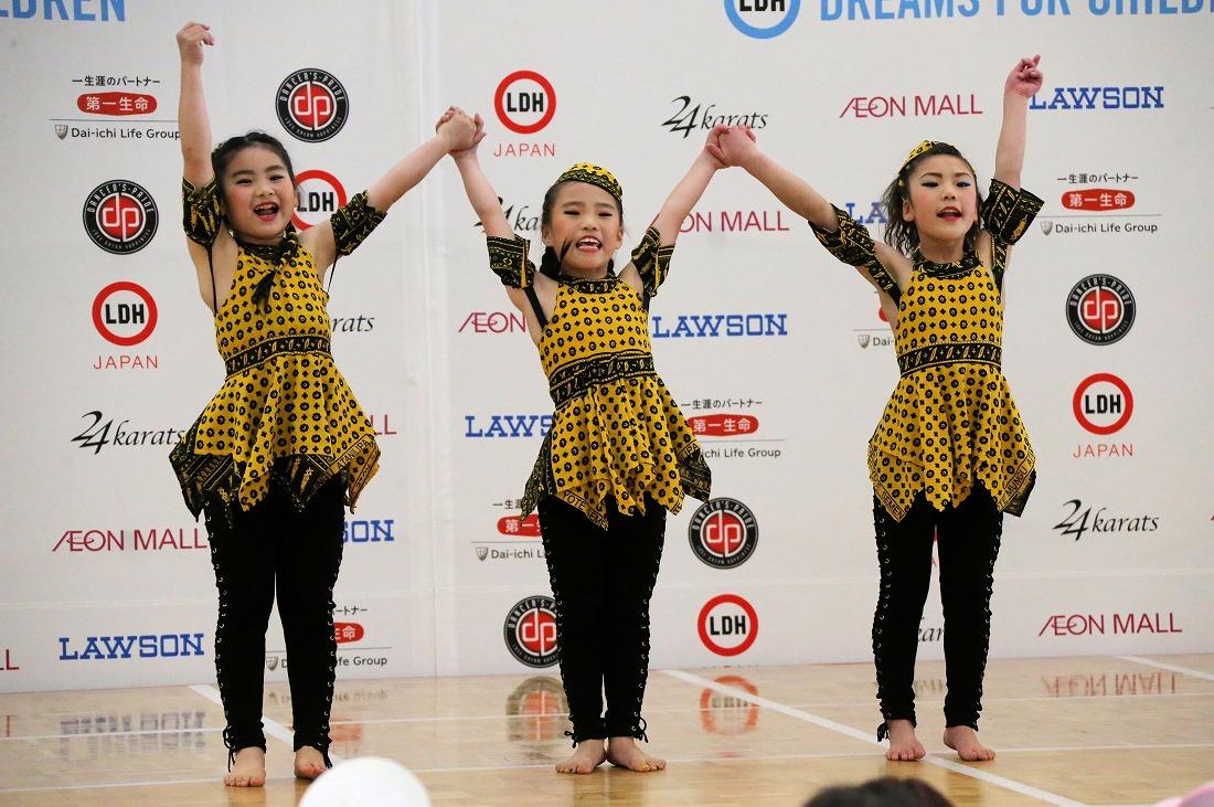 dancecup171precious 58