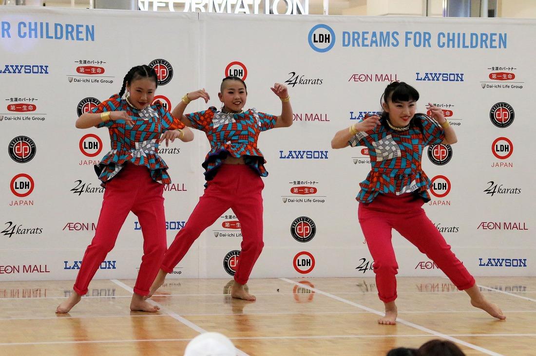 dancecup171perls 5