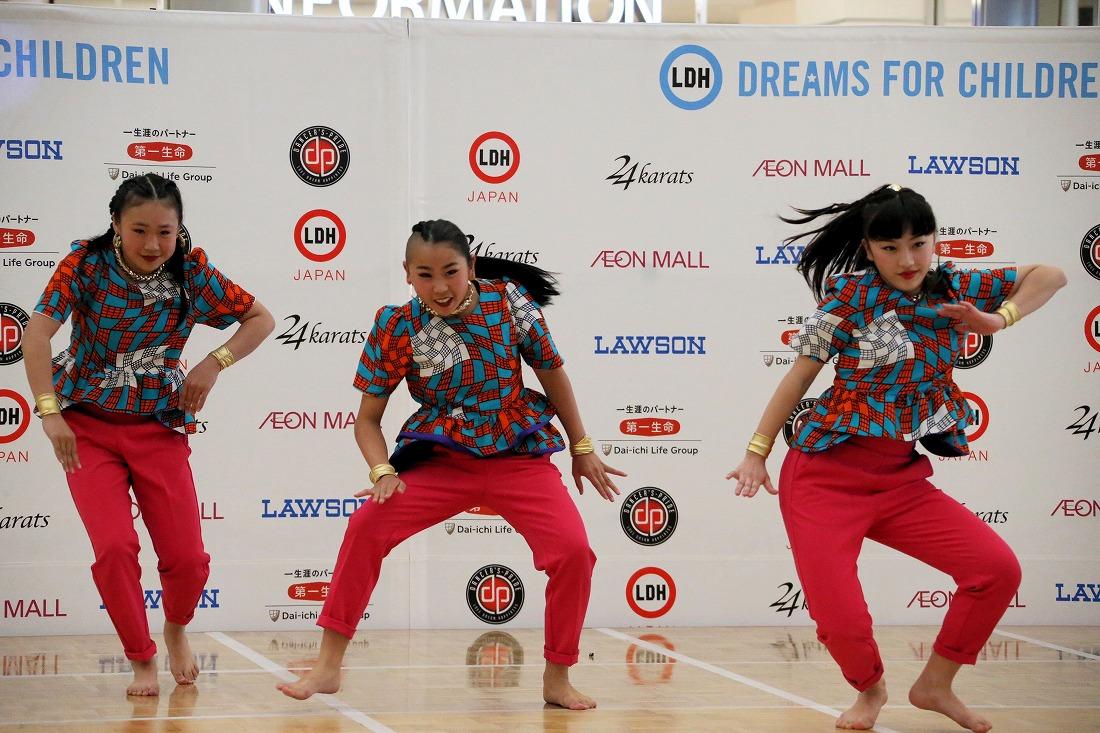 dancecup171perls 8