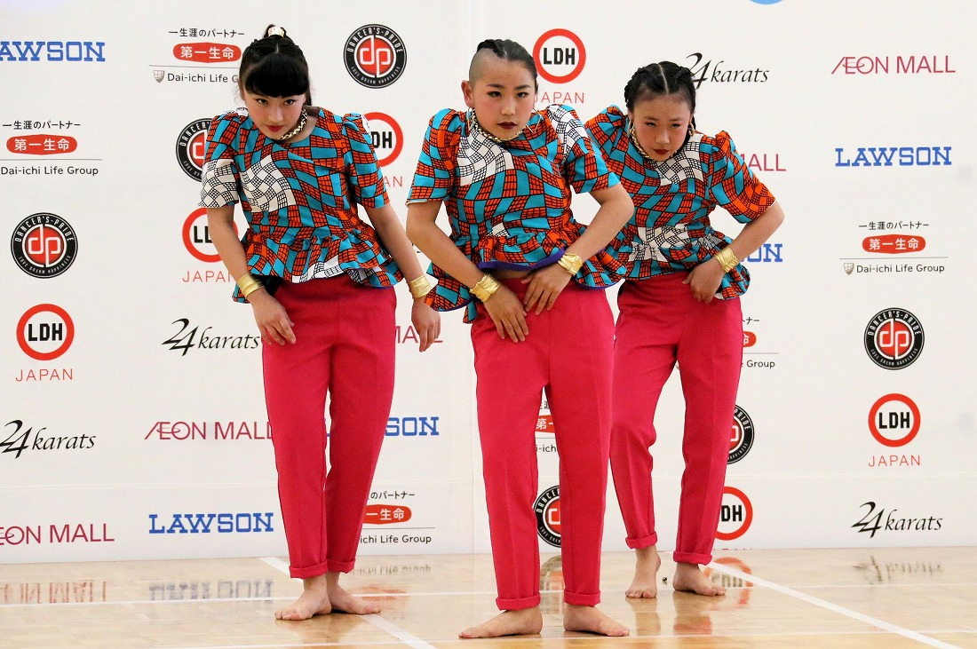 dancecup171perls 15