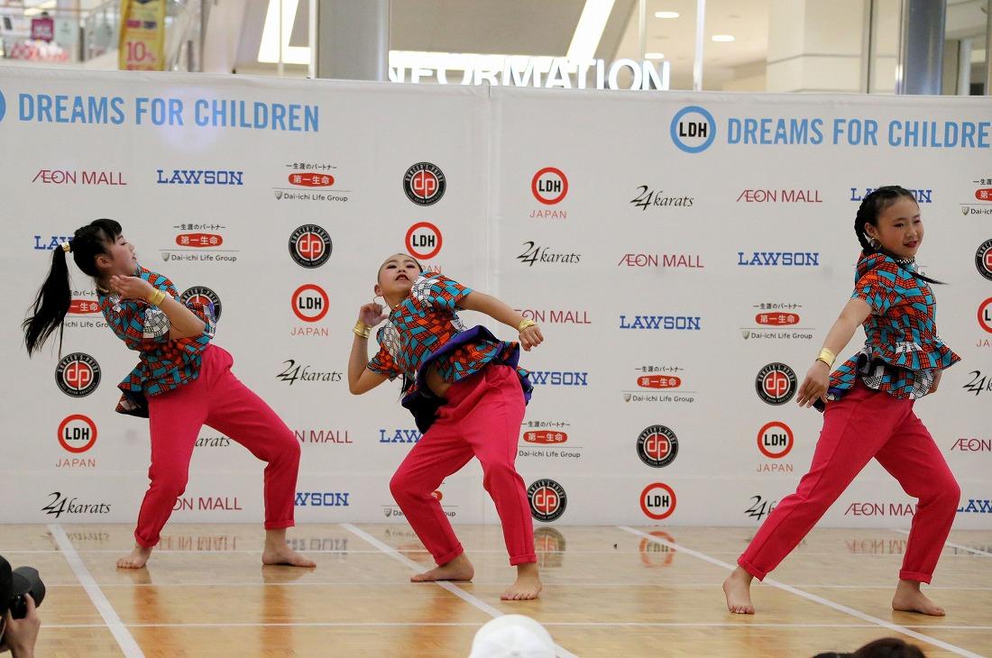 dancecup171perls 35