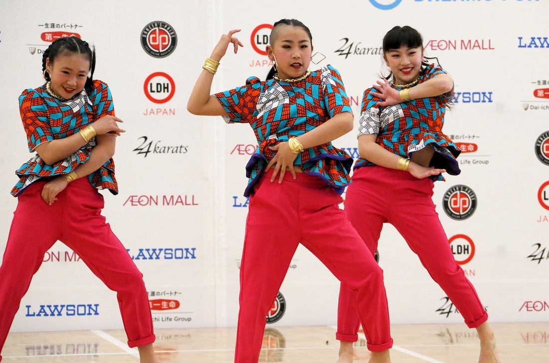 dancecup171perls 48