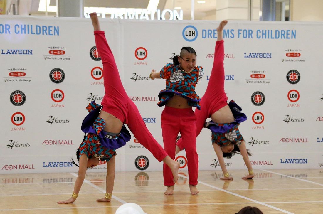 dancecup171perls 52