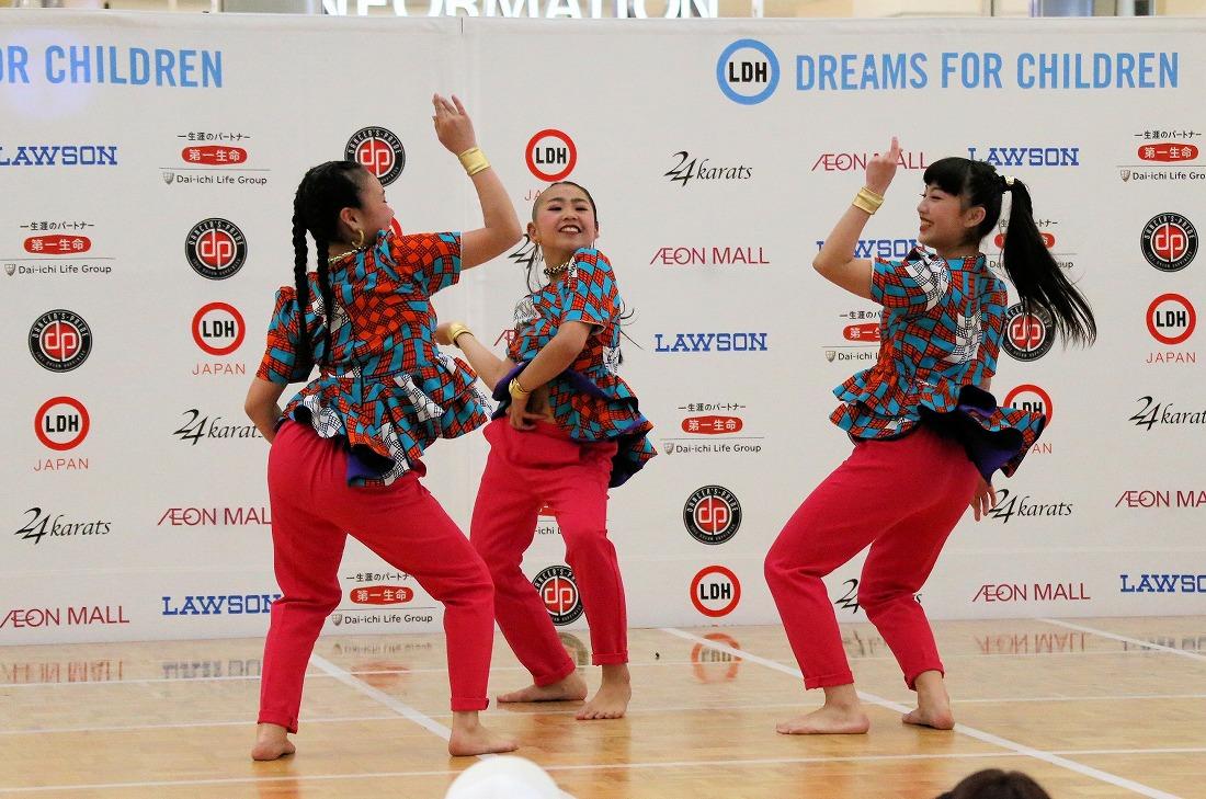 dancecup171perls 58